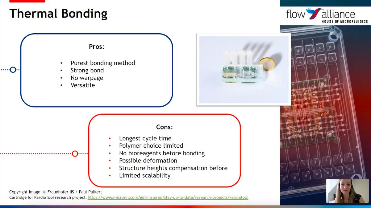 Webinar-bonding-technologies-flow-alliance